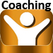 Performance Coaching | Why Annie Armen Communications | WhyAnnieArmen.com