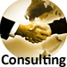 Consulting | Why Annie Armen Communications | WhyAnnieArmen.com
