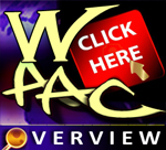 Why Annie Armen Communications Services Overview | Speaking - Writing - Consulting | WhyAnnieArmen.com
